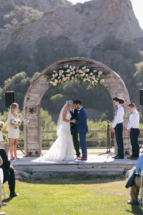 san luis obispo holland ranch wedding photography photographer summer august 58