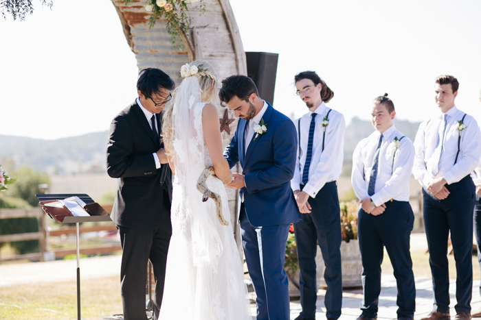 san luis obispo holland ranch wedding photography photographer summer august 61