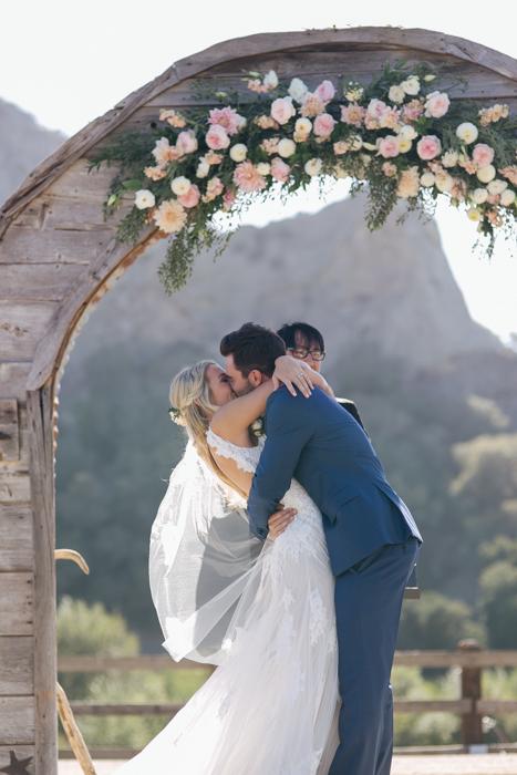 san luis obispo holland ranch wedding photography photographer summer august 62