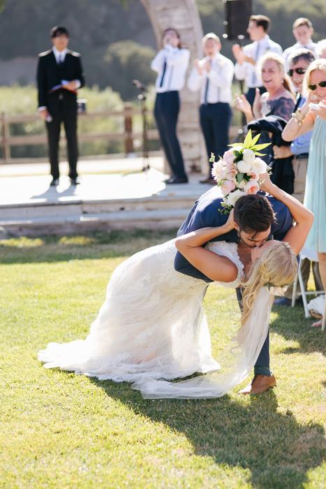 san luis obispo holland ranch wedding photography photographer summer august 64