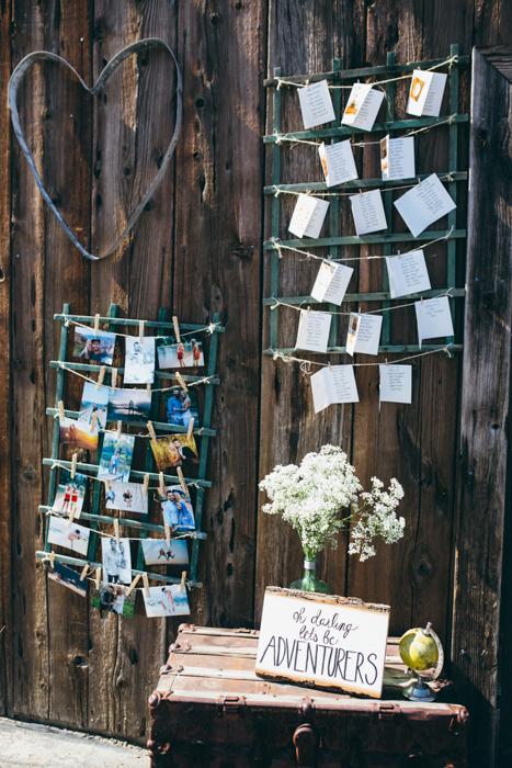 san luis obispo holland ranch wedding photography photographer summer august 16