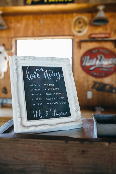 san luis obispo holland ranch wedding photography photographer summer august 23