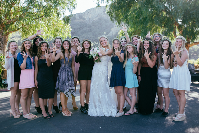 san luis obispo holland ranch wedding photography photographer summer august 67