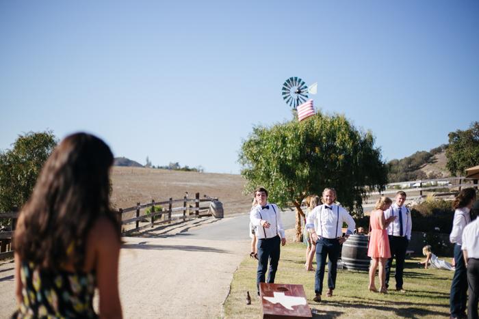 san luis obispo holland ranch wedding photography photographer summer august 69