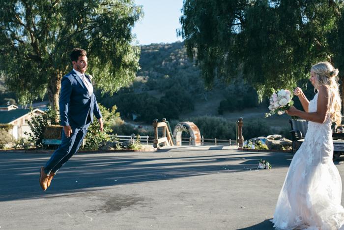 san luis obispo holland ranch wedding photography photographer summer august 70