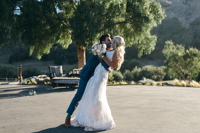 san luis obispo holland ranch wedding photography photographer summer august 73