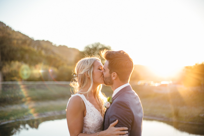 san luis obispo holland ranch wedding photography photographer summer august 81