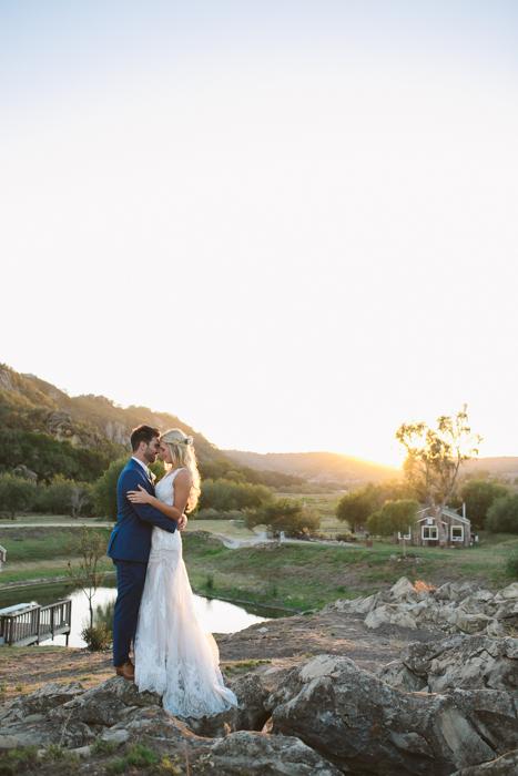 san luis obispo holland ranch wedding photography photographer summer august 83