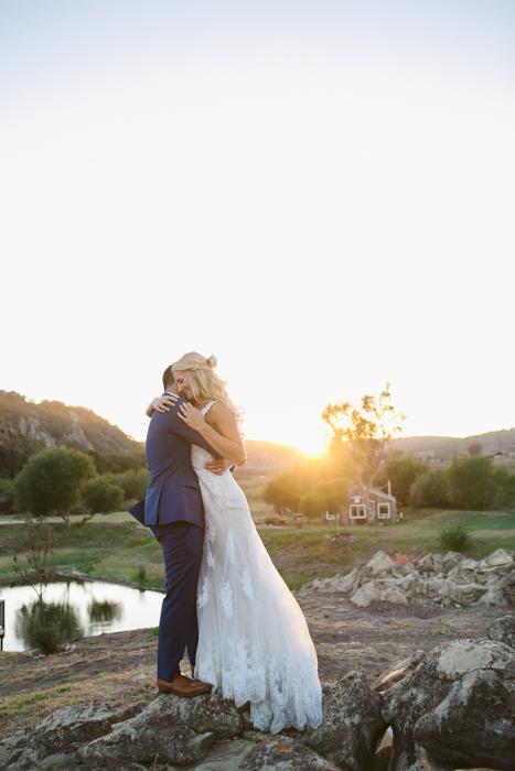 san luis obispo holland ranch wedding photography photographer summer august 84