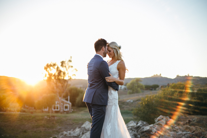 san luis obispo holland ranch wedding photography photographer summer august 87