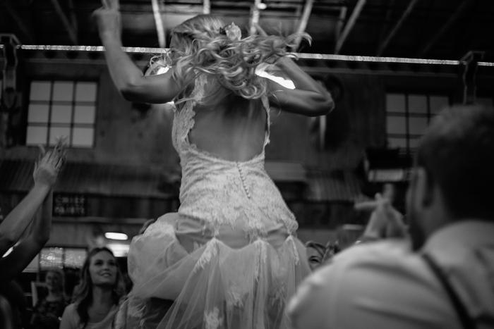 san luis obispo holland ranch wedding photography photographer summer august 88