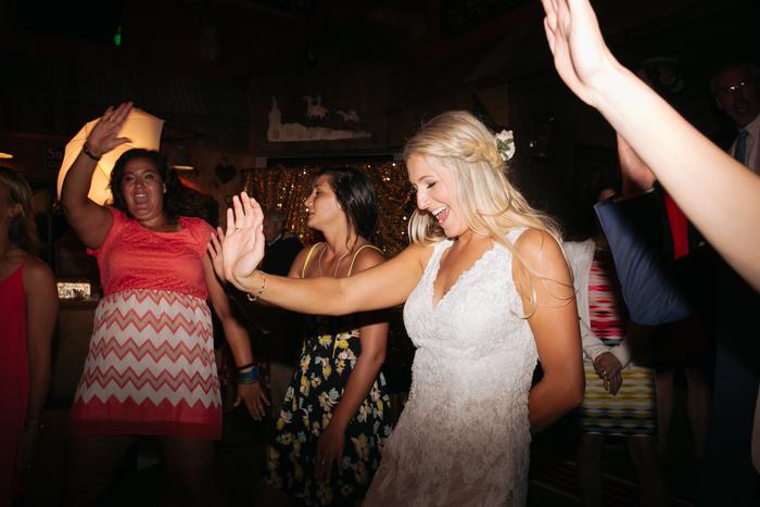 san luis obispo wedding holland ranch -090.jpg