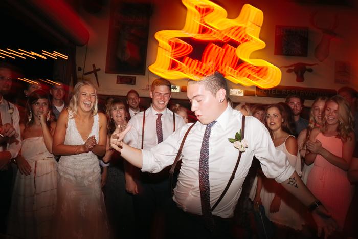 san luis obispo wedding holland ranch -096.jpg