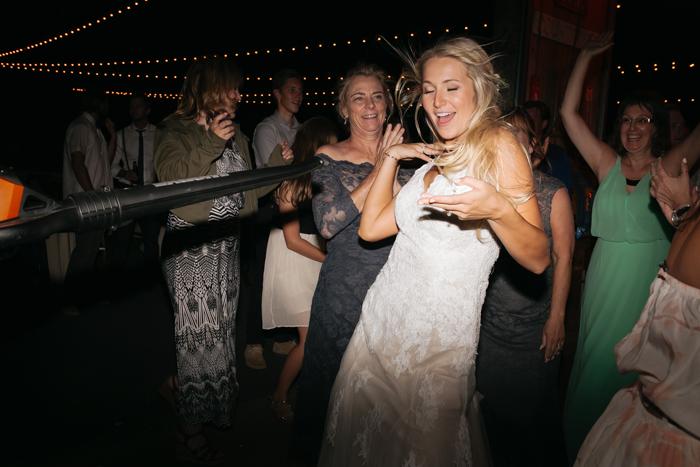 san luis obispo wedding holland ranch -107.jpg