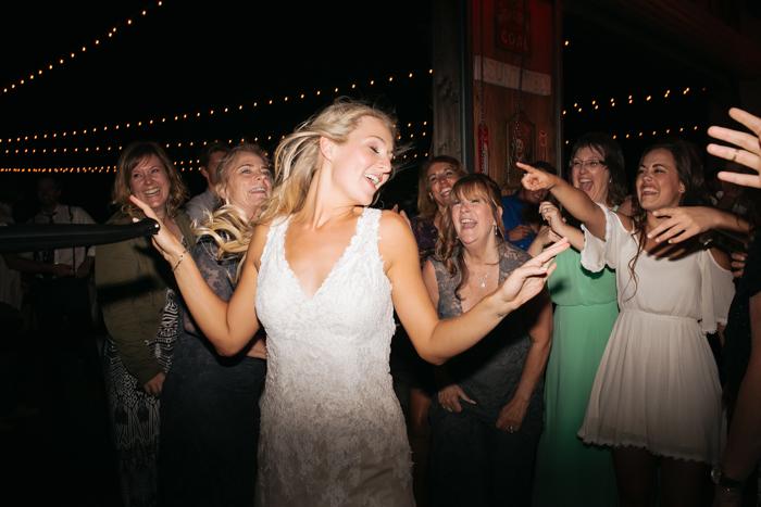 san luis obispo wedding holland ranch -108.jpg
