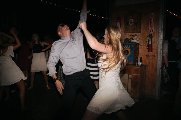 san luis obispo wedding holland ranch -115.jpg