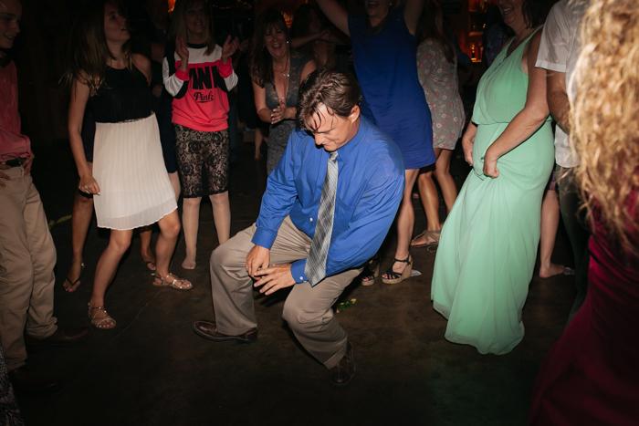 san luis obispo wedding holland ranch -117.jpg