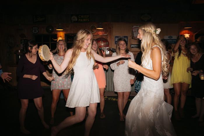 san luis obispo wedding holland ranch -122.jpg