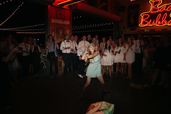 san luis obispo wedding holland ranch -126.jpg