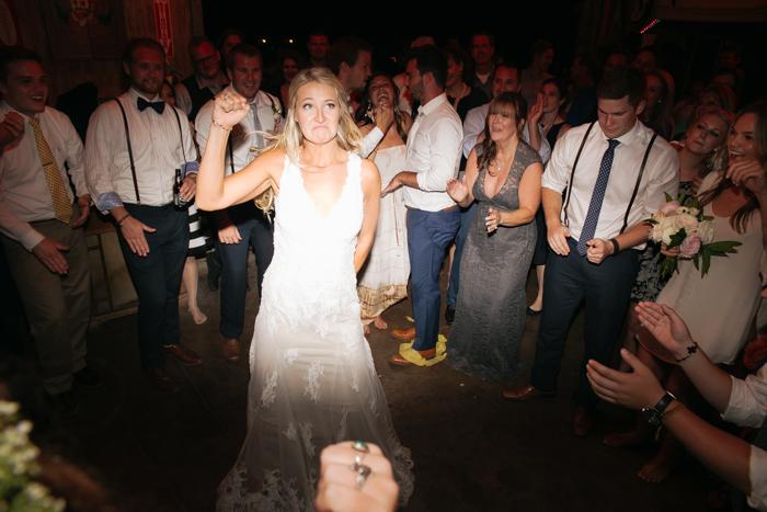 san luis obispo wedding holland ranch -129.jpg