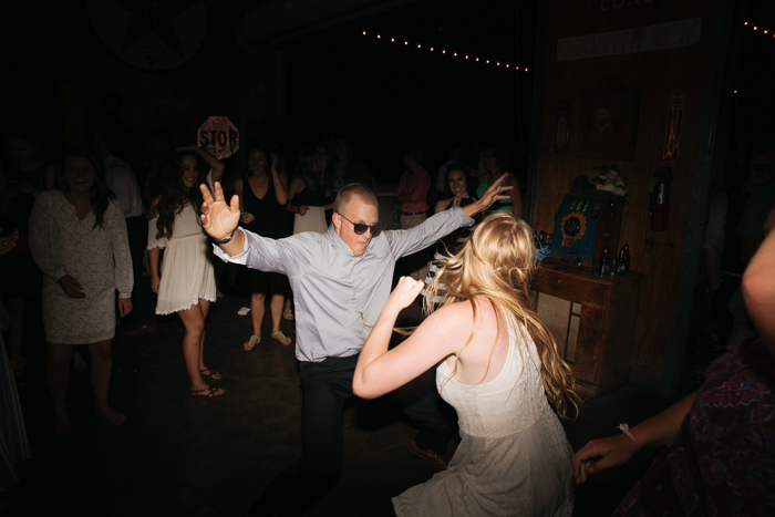 san luis obispo wedding holland ranch -138.jpg