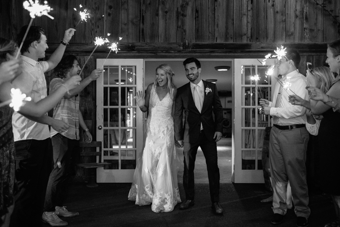 san luis obispo holland ranch wedding photography photographer summer august 140