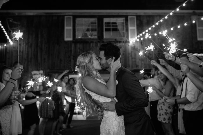 san luis obispo holland ranch wedding photography photographer summer august 141