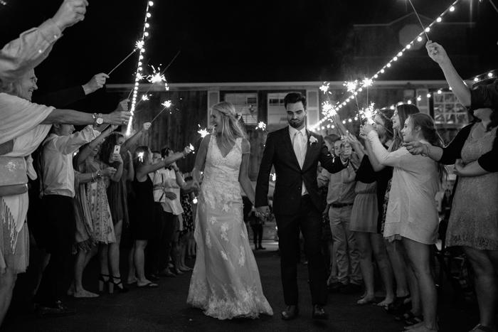 san luis obispo holland ranch wedding photography photographer summer august 142