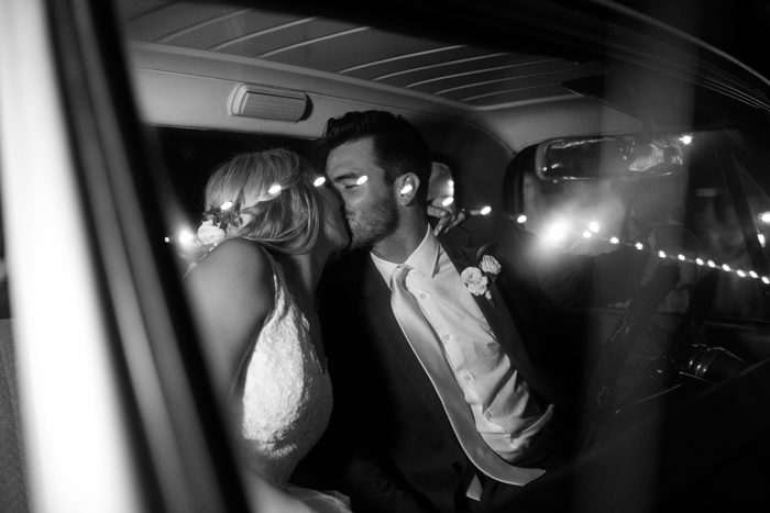 san luis obispo holland ranch wedding photography photographer summer august 143