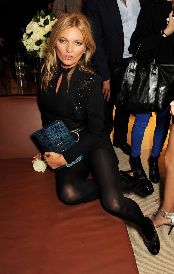 Kate_Moss_Playboy.jpg