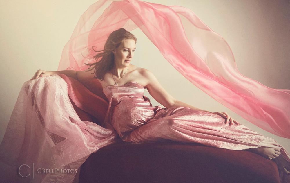 Amber flynn photography