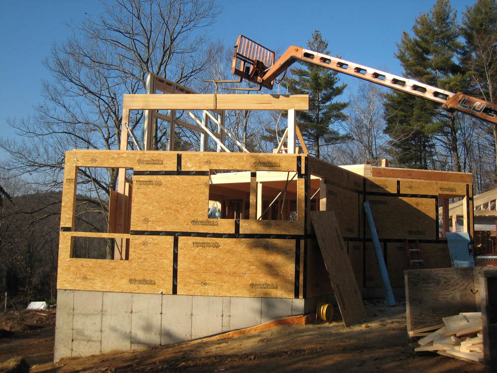 Hill_Construction_0091.jpg