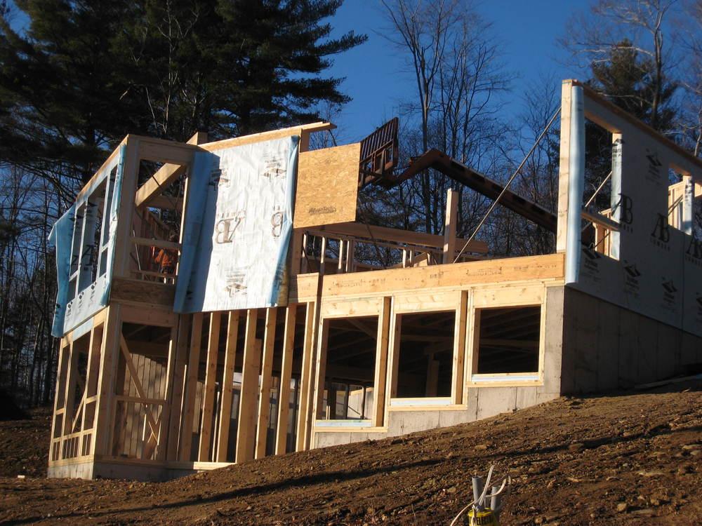 Hill_Construction_0071.jpg