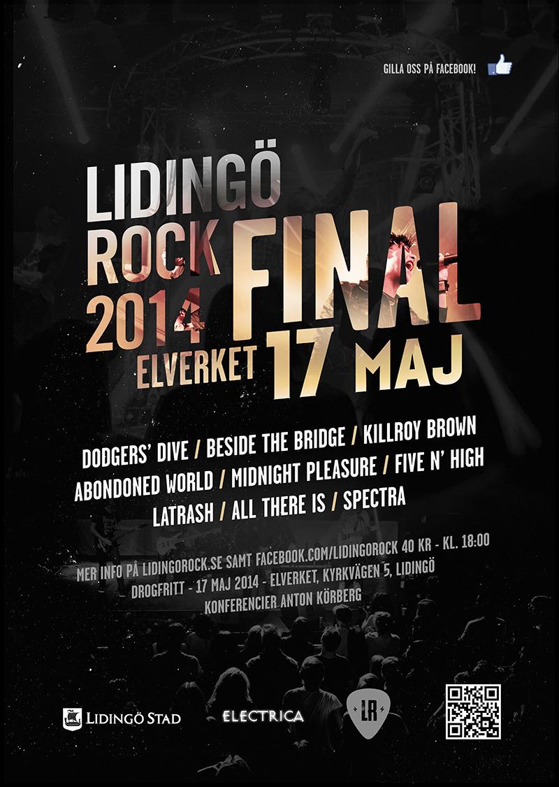 LR2014_Final_poster1v2low.jpg