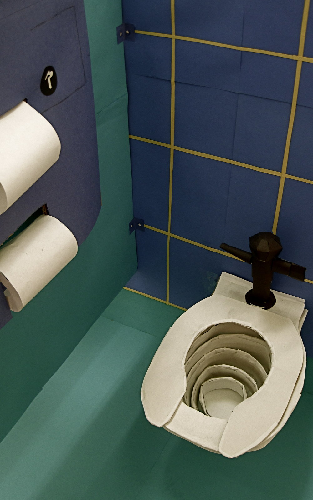 Sculpture Class_toilet - technicolor.jpg