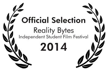 reality+bytes+indipendant+student+film+festival+laurels.png