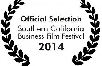 southern+california+business+film+festival+laurel.png
