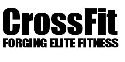 crossfit-logo.jpg