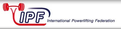 IPF-Iamge.jpg