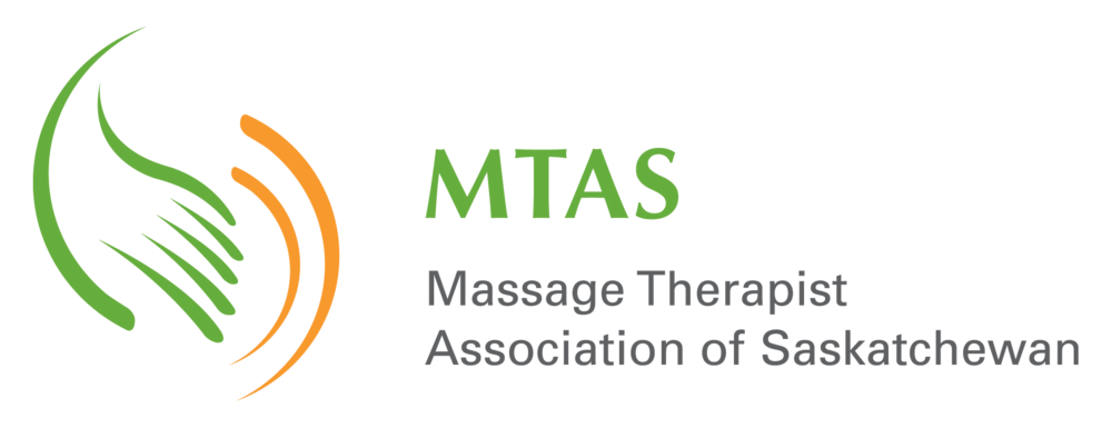 MTAS-Logo-and-type-colour2.png