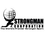 strongman-corporation.jpg