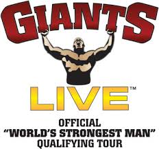 giants live.jpeg