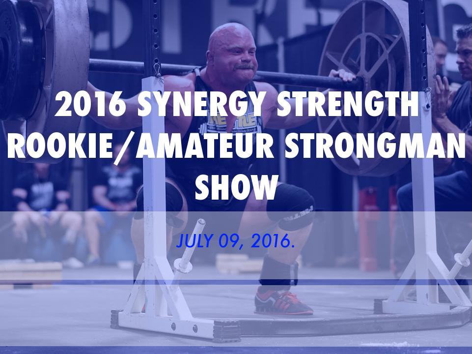 Rookie_amateur strongman_show.png