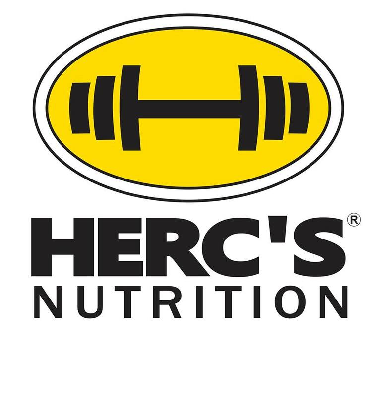 We are excited to have partnered with Hercs.  Our new store front products are all supplied by Hercs.  Think of us as Hercs location #3 in Saskatoon.  Come check out the new things we have in the store front.  We will be doing taste tests over the next month for members.