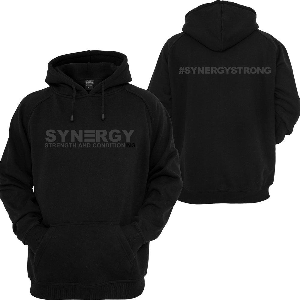 Synergy_hoodie.jpg
