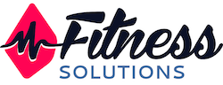 Fitness_Solutions copy.png