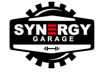 SynergyGarage-01 copy.png