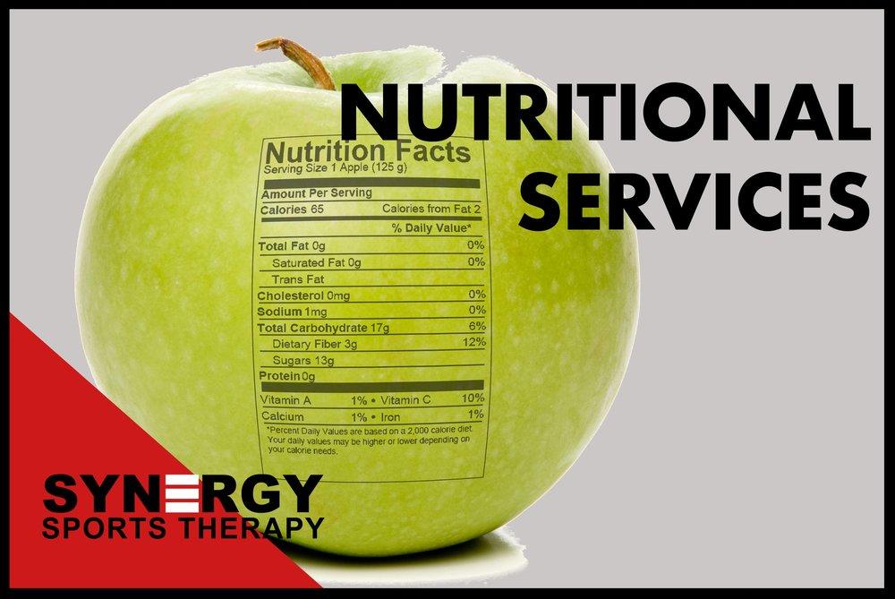 nutritonal_services.jpg