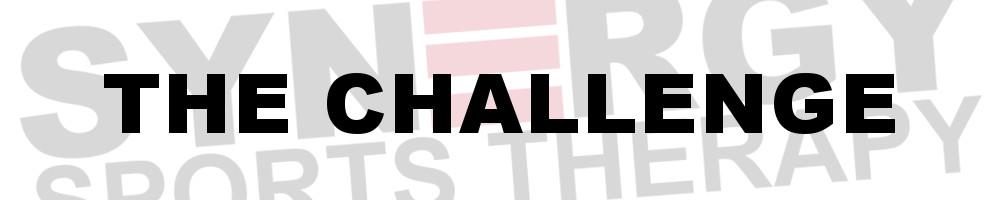 the challenge.jpg
