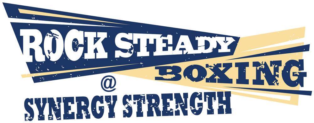 Rock_Steady_Synergy_Strength.jpg